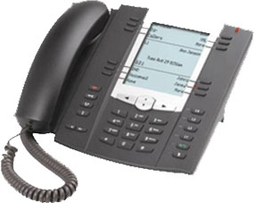 Voice over IP Phone Service